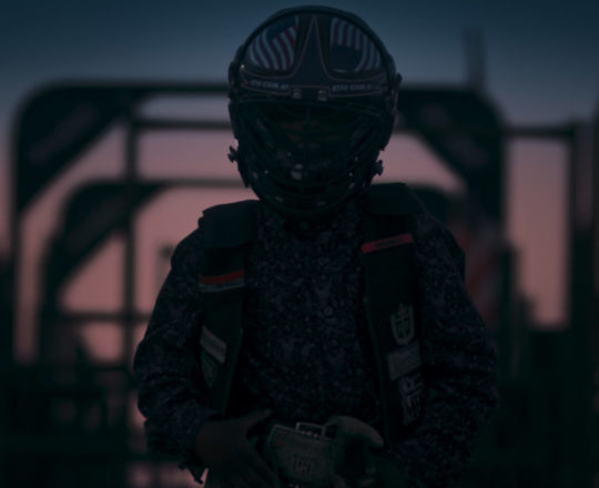 color grading, davinici resolve, cinematography, red, arri, alexa, anamorphic
